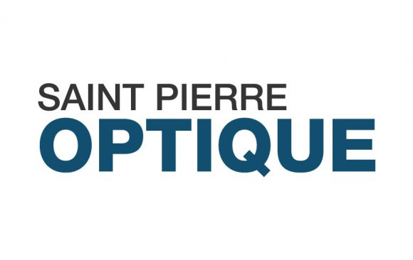 Saint Pierre Optique