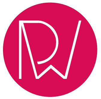 Agence de communication à Courbevoie AGENCE PW